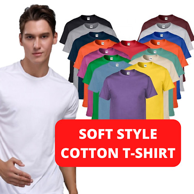 LYLE & SCOTT Short Sleeve Men's Classic Polo shirts - AMAZING OFFER !!