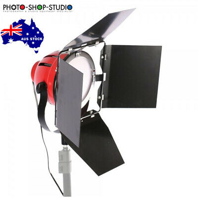 AUS Stock * 	Ningbo HD LED Light FL-007 (Red Head)