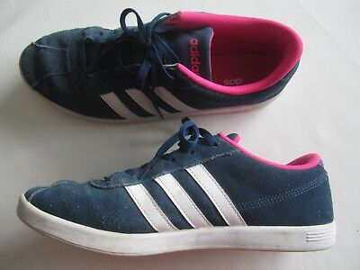 5d40050ea0f Basket ADIDAS - Taille 40 - TBE
