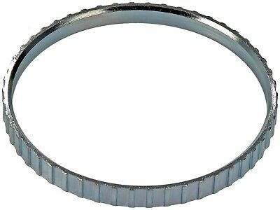 ABS Ring Front-Left/Right Dorman 917-542