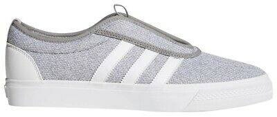 detailed look 12f56 4f564 Adidas Adi-Ease Kung-Fu Chaussures de Skate , UK 10 Solide Gris