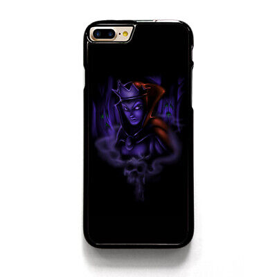 DISNEY VILLAINS WICKED WILES 2 iphone case