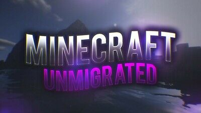 [PC] Unmigrated minecraft accounts!! (Full access to everything) Cheap premium!!