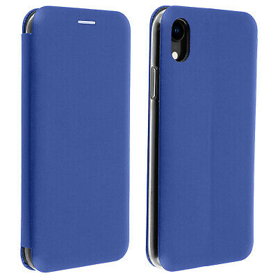 ROAR - Custodia Iphone Xr Portacarte Cover Morbida Funzione