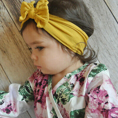 Hair Bows Band Boutique Alligator Clip Grosgrain Ribbon For Girl Baby Kids