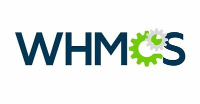 Whmcs Business License 2x