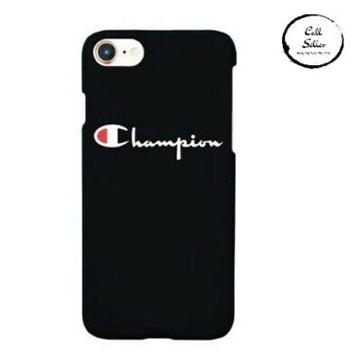 coque iphone 6 champion usa