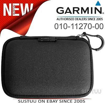 Garmin Carrying Case / Cover│For Zumo 350LM-390LM-395LM-396LMT-S-595LM-660-660LM