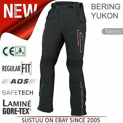 Trousers, Motorcycle Clothing, Clothing, Helmets