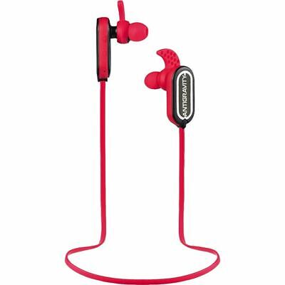 Antigravity Batteries Thump Buds Bluetooth Earbuds