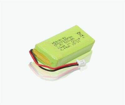 Dogtra BP74T2 Replacement Battery