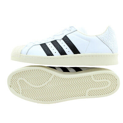 ADIDAS ORIGINALS ULTRASTAR 80s Schuhe Sneaker Superstar