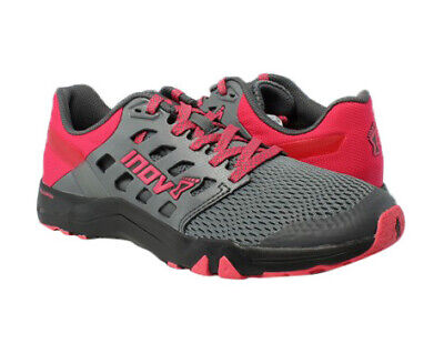 Inov-8 Womens All Train 215 Running Shoes