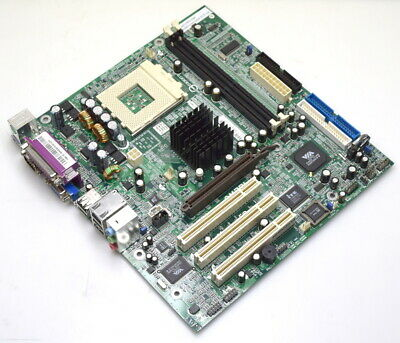 AM39L MOTHERBOARD WINDOWS 7 DRIVERS DOWNLOAD (2019)