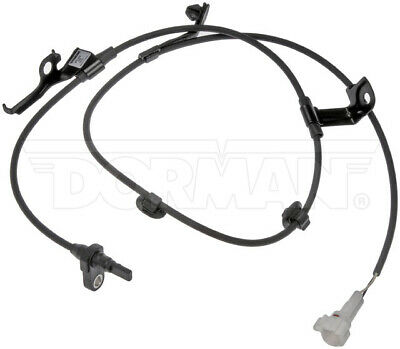 Abs Wire Harness Replace On 2008 Toyota Prius