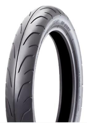 IRC SS-560 Scooter Tire Rear - 100/90-14