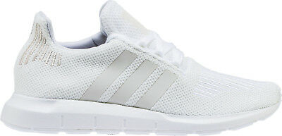 1807 ADIDAS ORIGINALS SWIFT RUN Women's Training Running
