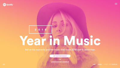 Spotify Premium ONE YEAR -24 Months - 730 days - EXCLUSIVE- [ INSTANT DELIVERY ]