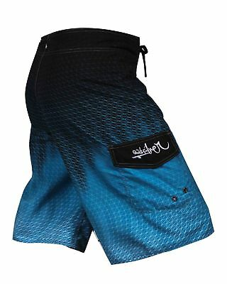NWT Quiksilvers CASUAL BEACH PANTS MEN'S SURF BOARDSHORTS WORK SHORTS SIZE 30-44