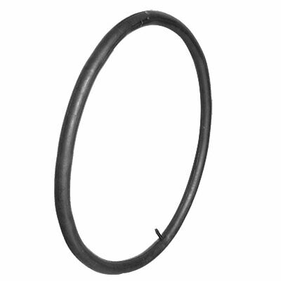 uxcell/® 14 x 1.75//1.95 Black Rubber Inner Tube Tire Tyre for MTB Bike Bicycle Cycling