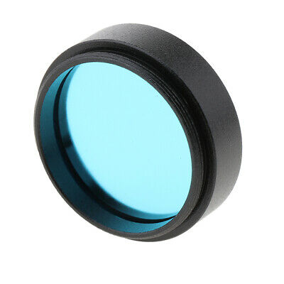 """Astronomy Telescope Eyepiece Color Filter for Celestron Fully Coated 1.25"""""""