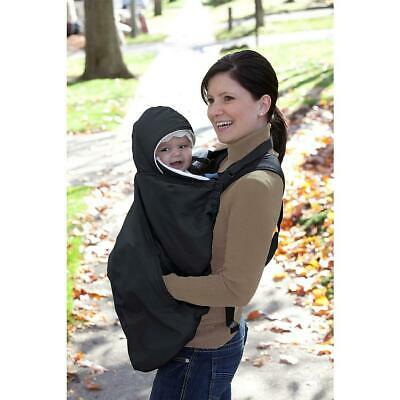 Jolly Jumper Snuggle Cover - For Soft Baby Carriers