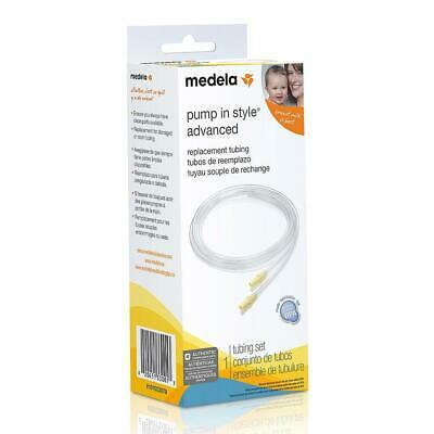 Medela Pump In Style Replacement Tubing