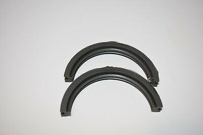 Rear Main Seal Small Block Chevy And Many Other GM L6 V6 V8
