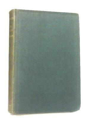 The Elements of British Forestry (John Nisbet - 1911) (ID:32512)