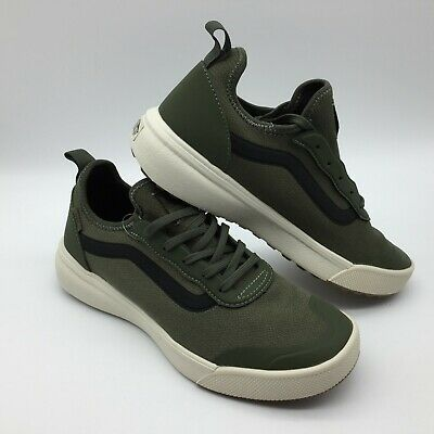 009b5d8014 VANS NEW ULTRARANGE AC Vault Men Size USA 9 UK 8.5 EUR 42 -  70.00 ...