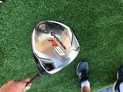 TAYLORMADE MENS R9 460 WINDOWS 7 X64 DRIVER DOWNLOAD