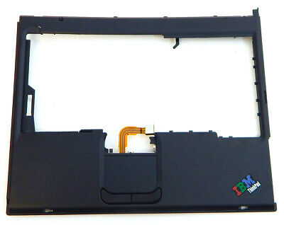 Genuine IBM Lenovo Thinkpad R50 R51 Laptop Speaker 91P8203 13N5183