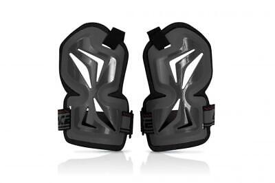 Arms protectors Black Acerbis COSMO 2.0 0017179.319 One Size AU