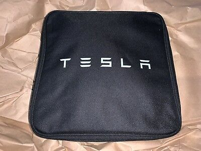 New Tesla Model 3 S X UMC Generation Gen 2 Mobile Connector Charger Bundle