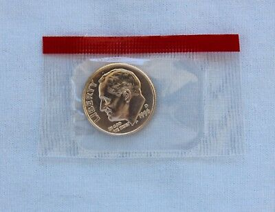 2 Coins **FREE SHIPPING** 1996 P /& D Roosevelt Dime Set  *MINT CELLO*