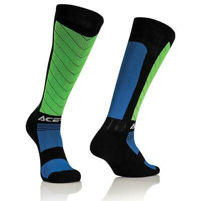 Acerbis 0021634.316 socks motocross MX X-FLEX CA