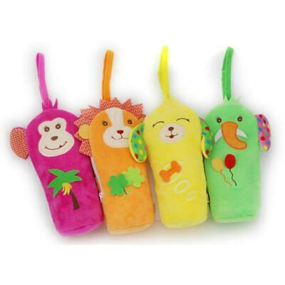 Baby Feeding Milk Bottle Insulation Cover Holder Feeder Thermal Bag Warmer Toy Q