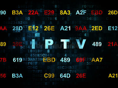 iptv subscription 3 months, compatible with 99% devices and apps, All you want