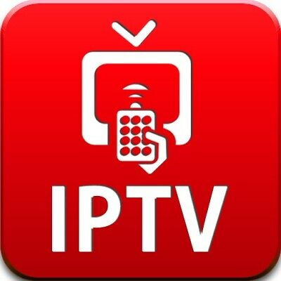 IPTV Subscription 1 month, MAG, STB Emu, Kodi, Perfect Player, IPTV Smarters