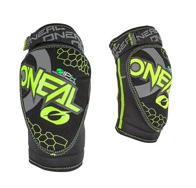 Oneal Dirt Knieschützer S18 Kinder MX Downhill Knee Guards
