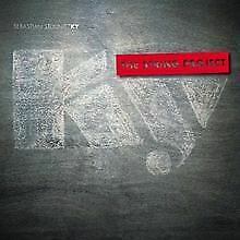 Ky-the String Project von Studnitzky,Sebastian | CD | Zustand gut