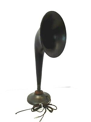 1920/'s Radio Loop antenna wire 18 Awg 19//30 stranded  DeForest Green by the ft.