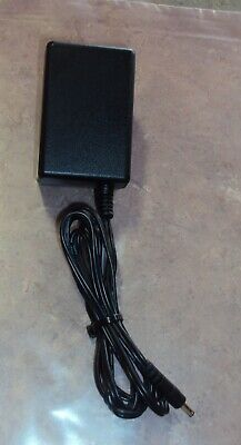 APD AC Adapter Power Charger For D-Link DNS-320L 2-Bay Cloud Network Storage