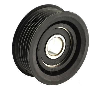 Idler Pulley For Mercedes W202 W210 CL280 ML320 ML350 ML430 ML55 ML500 Sprinter