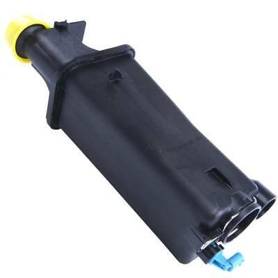 Expansion Tank for BMW E46 316i 318i 320i 323i 325i 328i 330i E83 X3 E53 X5 Z4