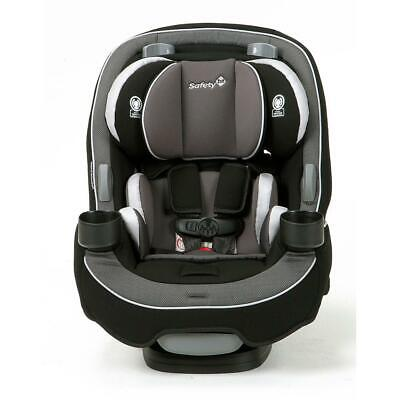 Safety 1st Grow & Go 3-in-1 Car Seat - Roan