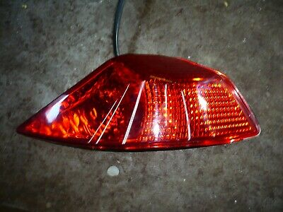 tail light feu arriere droit cf moto cf 600 x6 atv