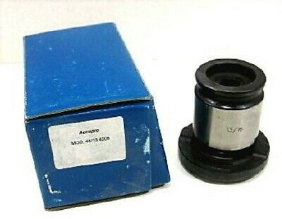 Size 3 Positive Drive 13/16 Tap Adapter New