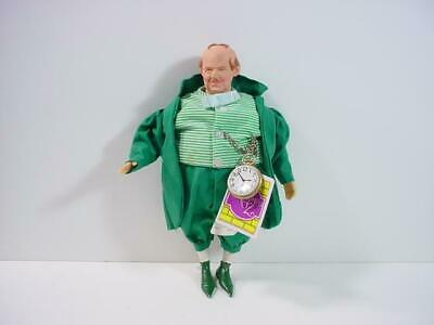NobleSpirit NO RESERVE {3970}Marvelous The Wizard of Oz Doll