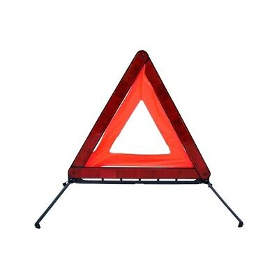 Warning Triangle 430mm Maypole 1205A